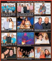 UJA-Federation Summerfest Event in Long Island Raises Over $1.6 Million.