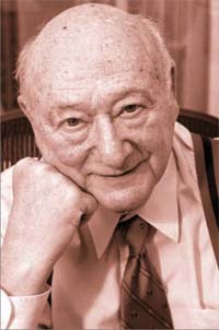 Ed Koch. The Times is now examining the sexual abuses taking place in the Jewish ultra-orthodox Hasidic community, primarily in Brooklyn.