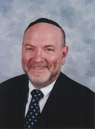 JewishPost com - SPEED DAVENING